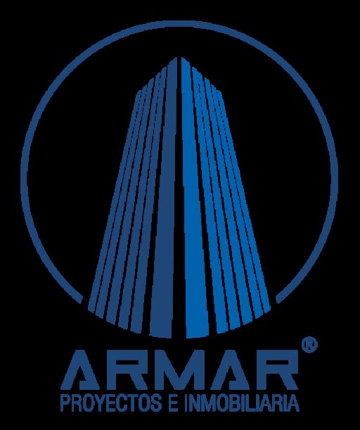 Logo Armar