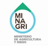 Minagri